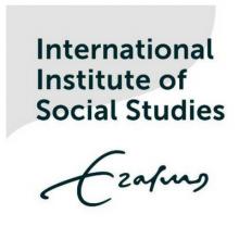 Institute of Social Studies