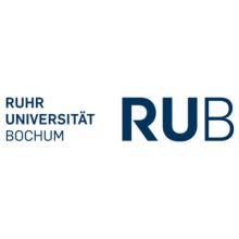 RU Bochum