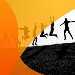 Bringing The Humans Into Humanities_Enhancing_Postgraduate_Environments