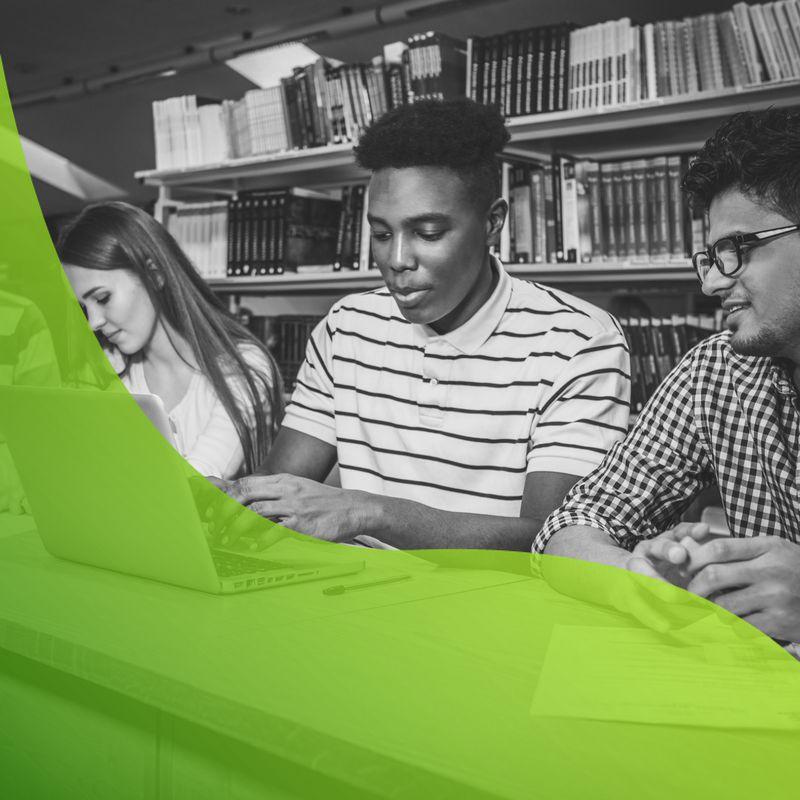 Advice for prospective postgraduate students_enhancing_postgraduate_environments
