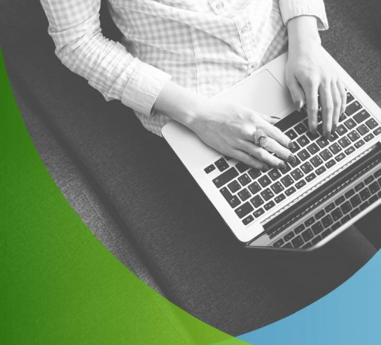 Choosing the right journal_Enhancing_Postgraduate_Environments