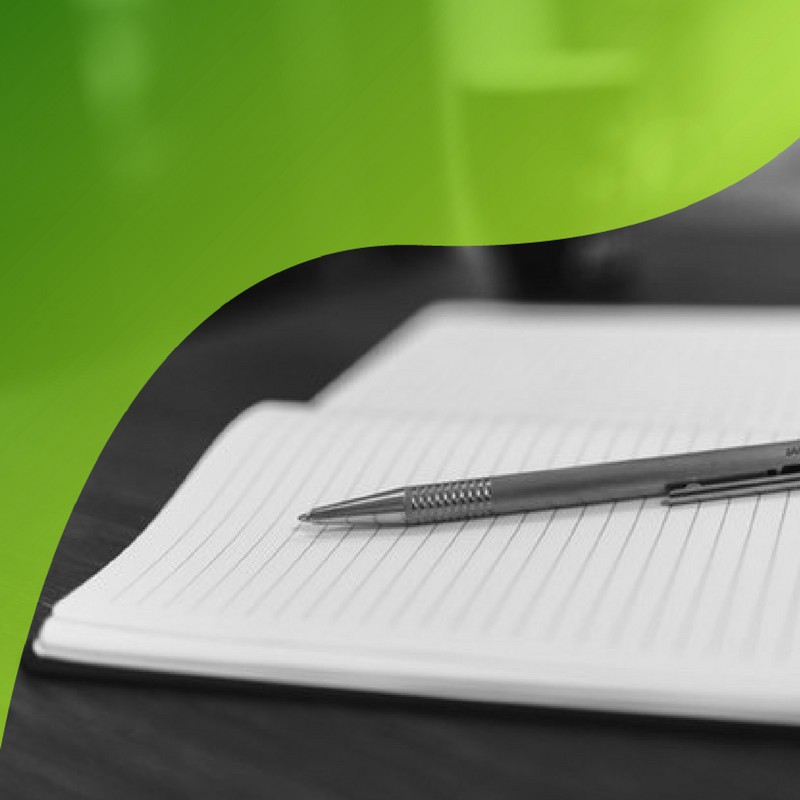 Keeping a Reading Journal_Enhancing_Postgraduate_Environments