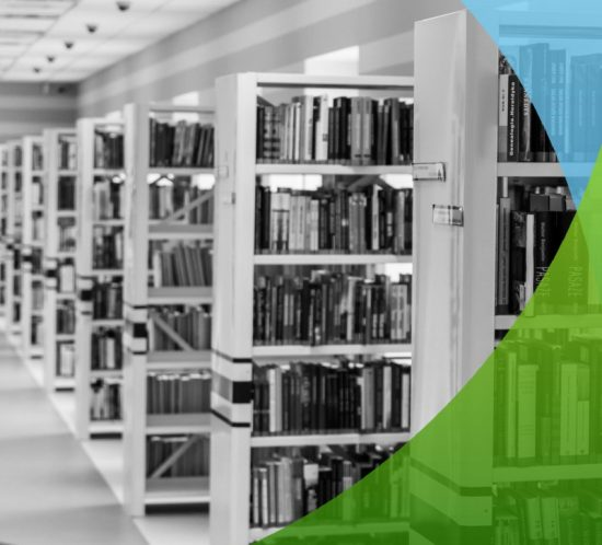Research Frameworks_Enhancing_Postgraduate_Environments