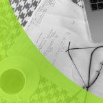 scientific method_enhancing_postgraduate_environments