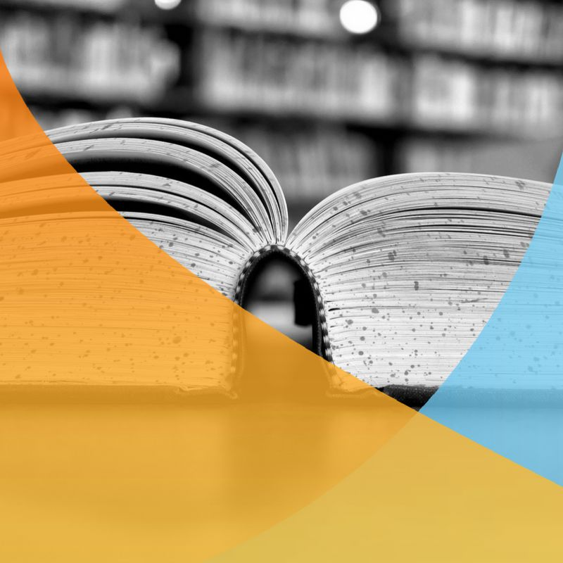 Selecting a Journal for your publication EPE