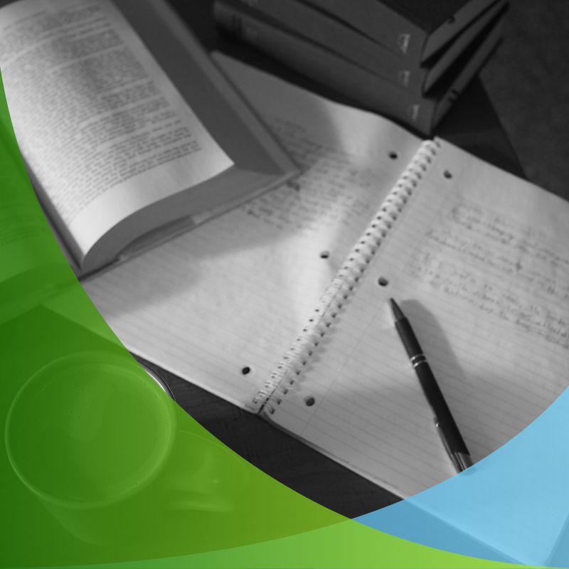 reading a journal article_Enhancing_Postgraduate_Environments