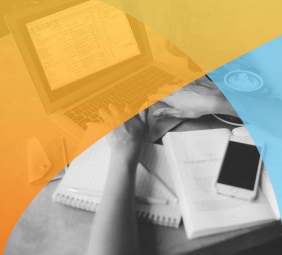 Mendeley using technology to your advantage_Enhancing_Postgraduate_Environments